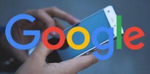 Google ha dichiarato: ignora gli avvisi sui problemi di usabilità dei dispositivi mobili se superi il live test