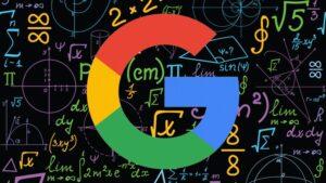 L'aggiornamento sullo spam dei link di Google ha terminato il roll out