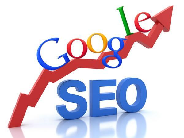 posizionamento siti web, posizionamento su google